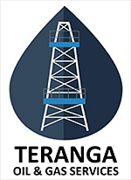 Teranga Corporation Logo